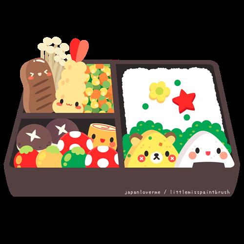 japanlover.me littlemisspaintbrush.com