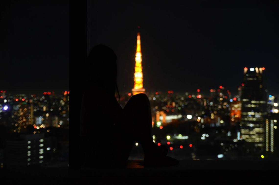 tokyoo